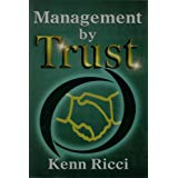 Management By Trust on Amazon.com